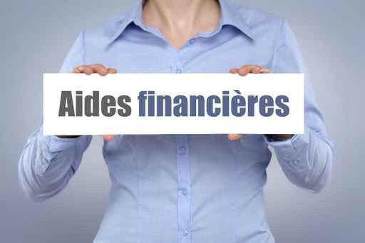 Les Nouvelles Aides Agefiph En 2018 Destinees Aux Employeurs Legisocial