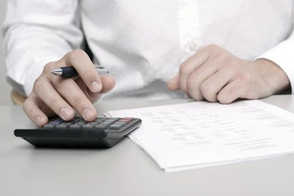 Decompter Les Absences Des Salaries Les Informations A Connaitre