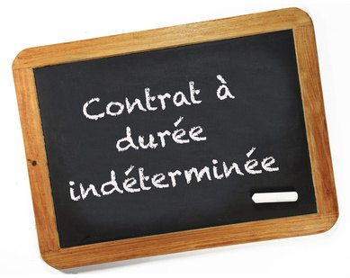 Un Contrat Intermittent Doit Etre Requalifie En Cdi A Temps Plein