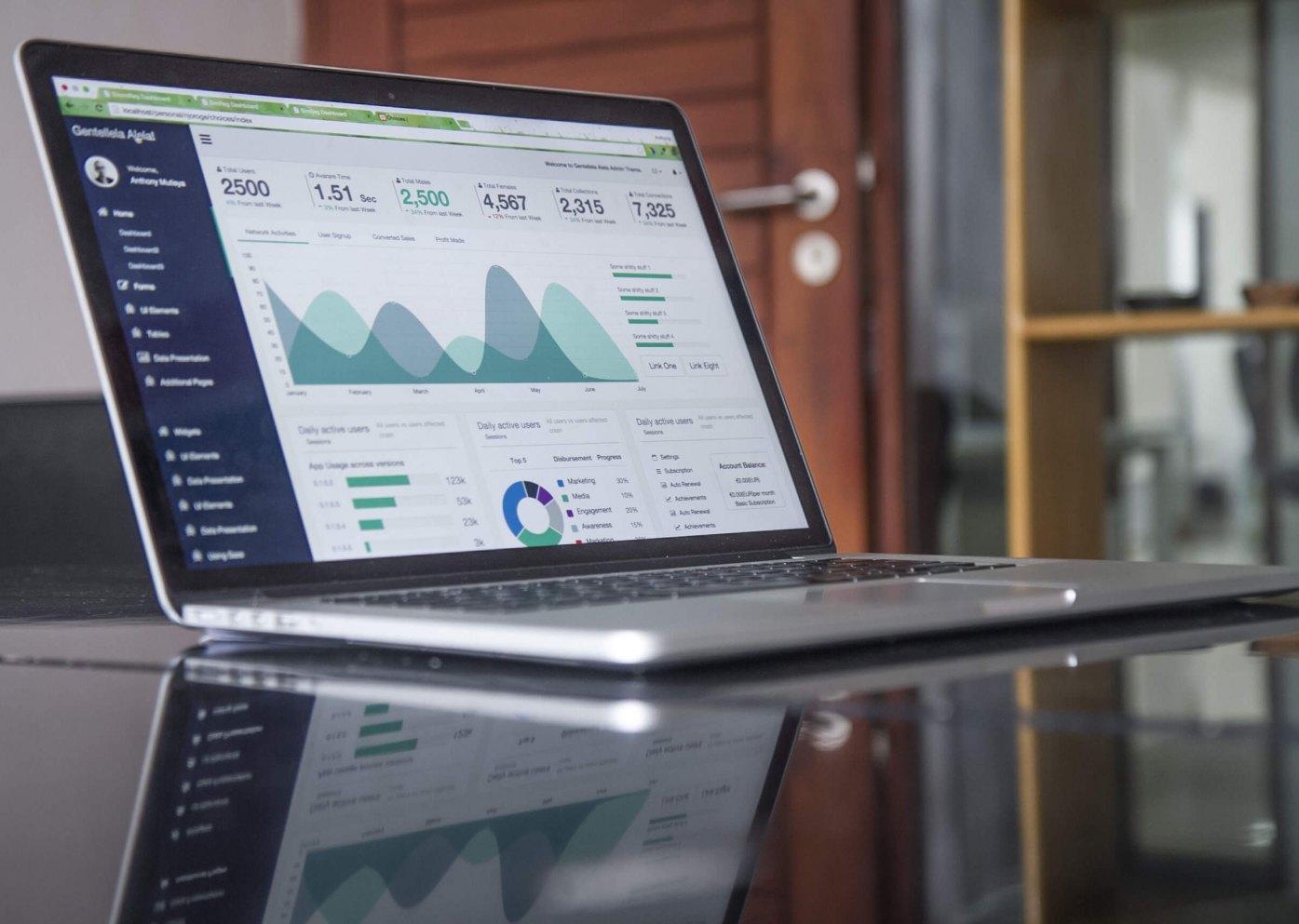 Cotisations Sociales Auto Entrepreneurs 2018 2017 2016 2015 2014