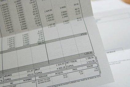 Indemnite De Conges Payes Et Loi Travail Legisocial