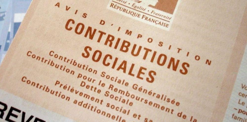 Contribution Csg Sur Une Indemnite De Rupture Deductible Ou Pas