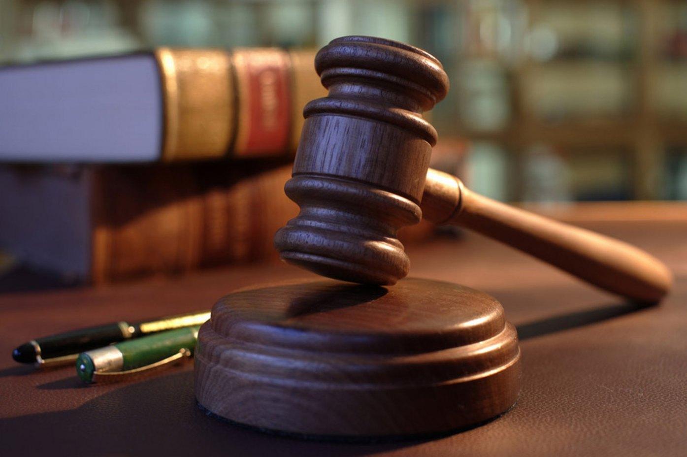 Mise A La Retraite D Un Vrp Et Indemnite De Clientele Legisocial