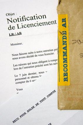 Les 3 Regimes De L Indemnite Legale De Licenciement En 2017 Legisocial