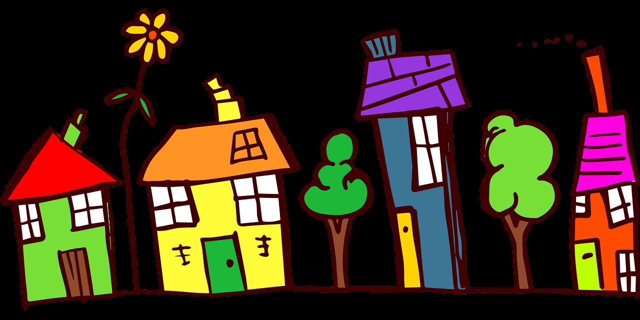 Les Avantages En Nature Logement Des Concierges D Immeubles En 2019