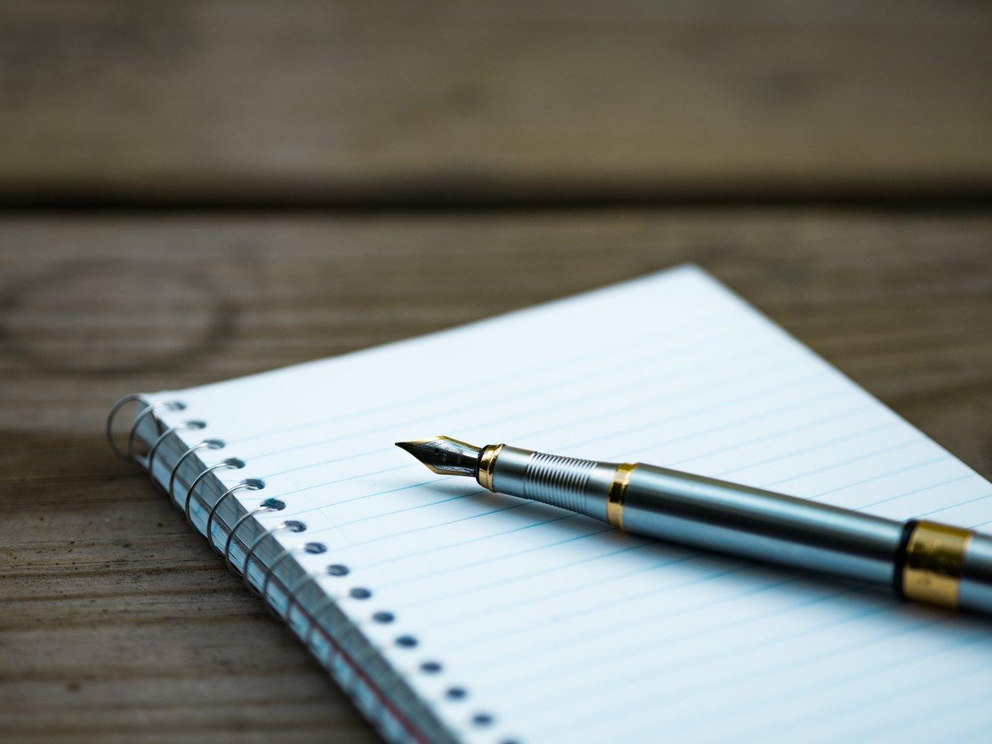 Lettre Accord Employeur Demande Conge Sans Solde Gratuite Legisocial