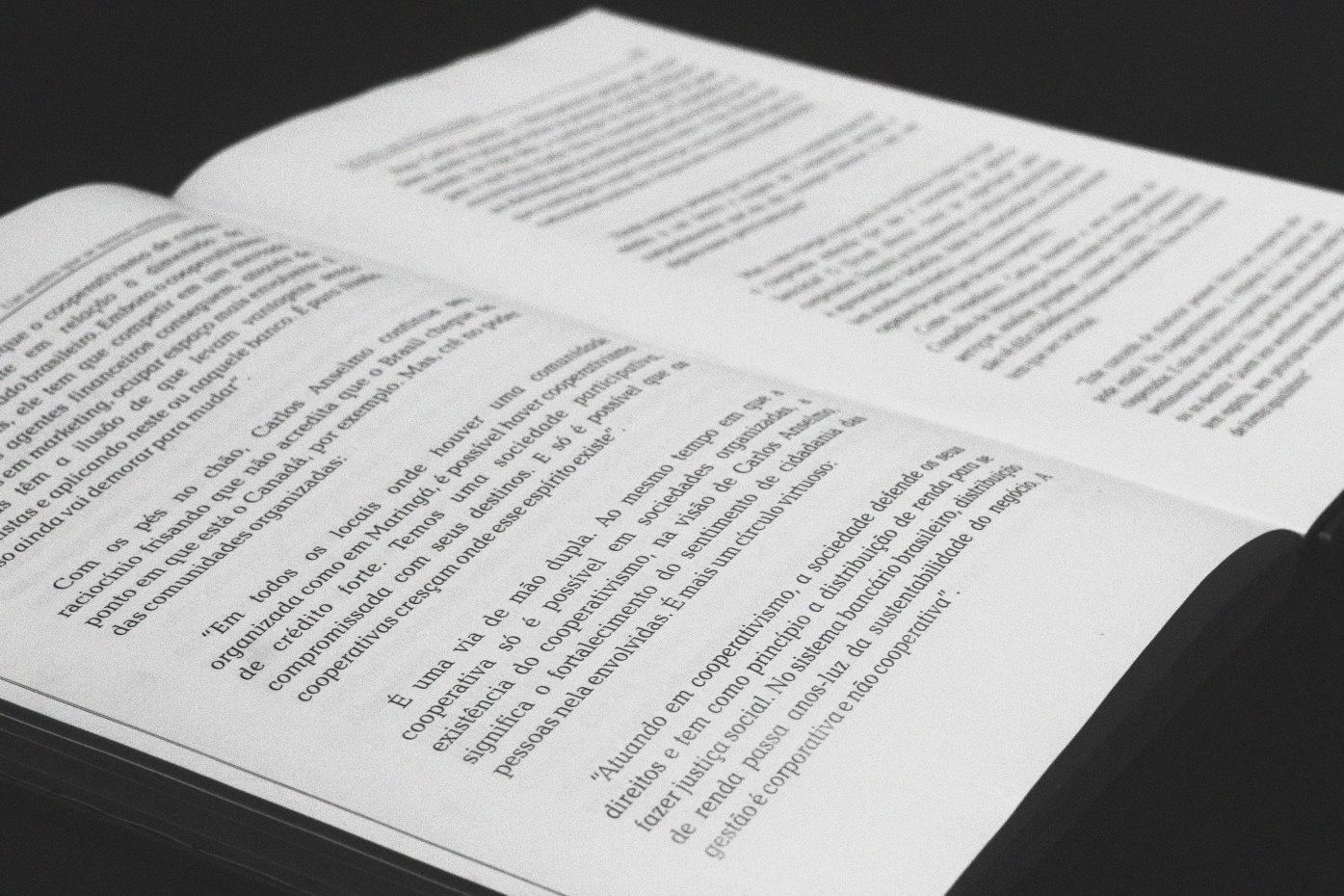 Contrat De Travail Teletravail Legisocial Legisocial