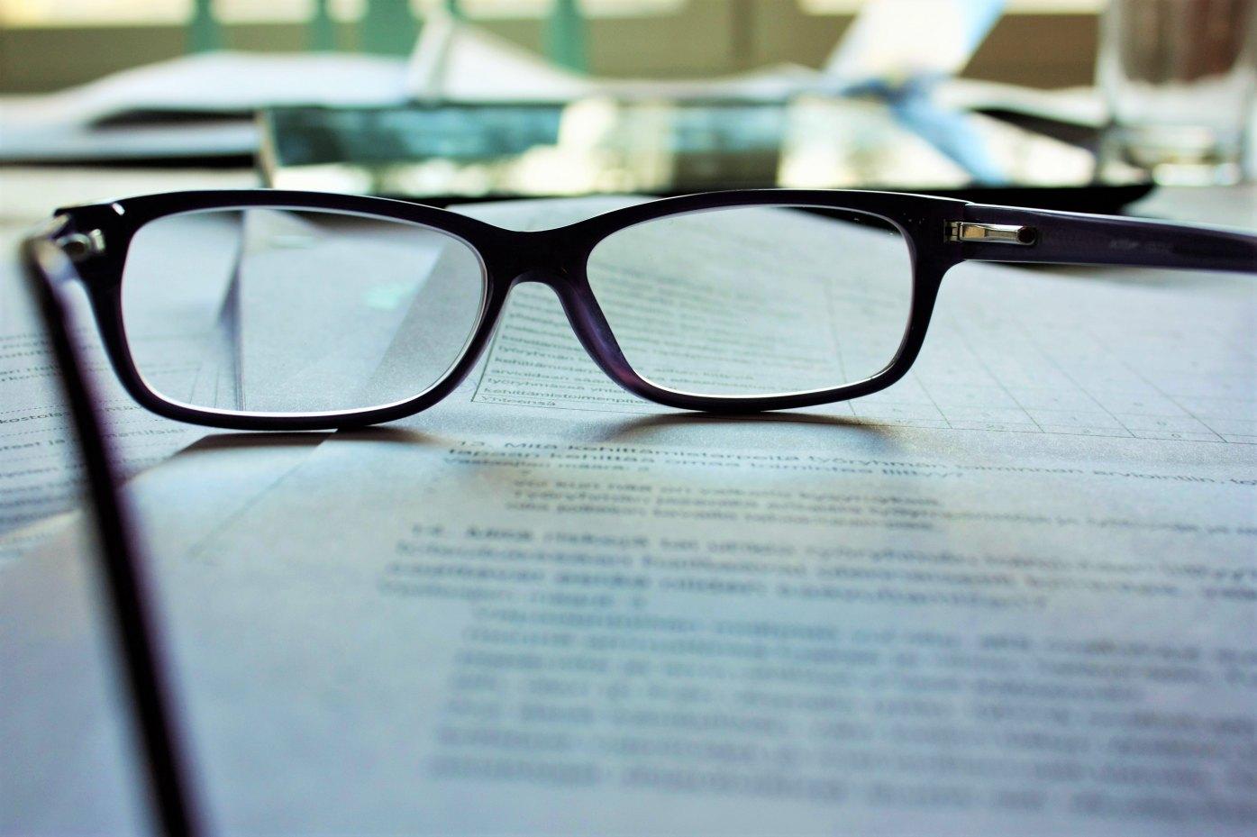 Contrat De Travail Cdi Intermittent Cdii Legisocial