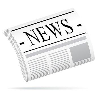 Le plafond mensuel de s curit sociale devrait tre port au 1er janvier 2017 l gisocial - Plafond mensuel securite sociale 2014 ...