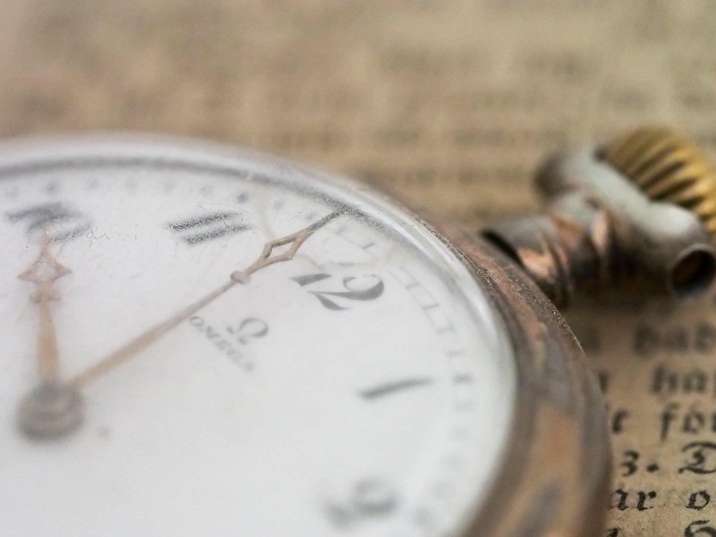 Gestion Du Temps De Travail Des Salaries Duree Legale 2018