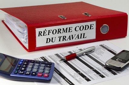 La Fusion Des Institutions Representatives Du Personnel Legisocial