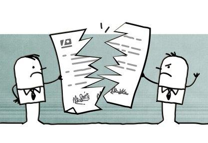 Resilier Plus Facilement Les Contrats Mutuelle Legisocial