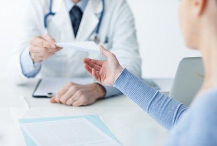 Suivi Medical A L Embauche La Visite D Information Et De