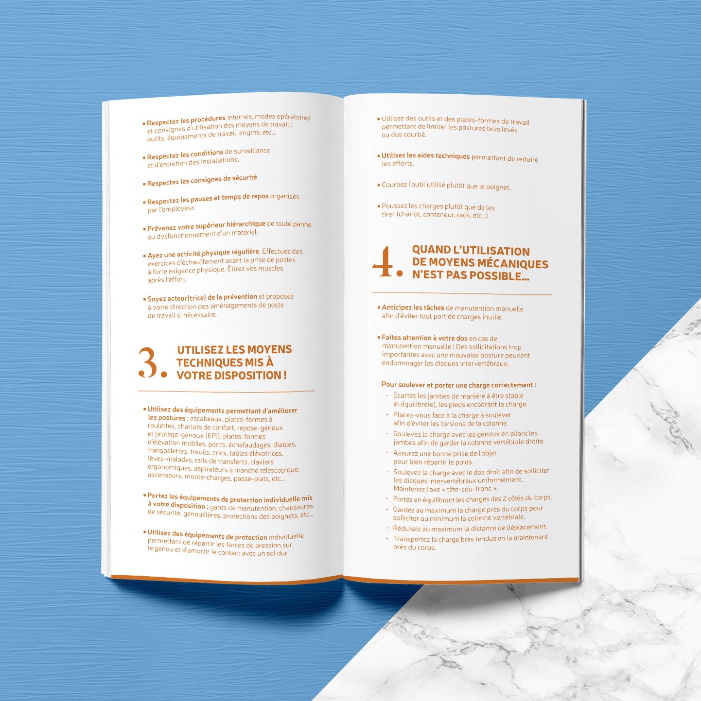 Livret TMS pages 4 et 5