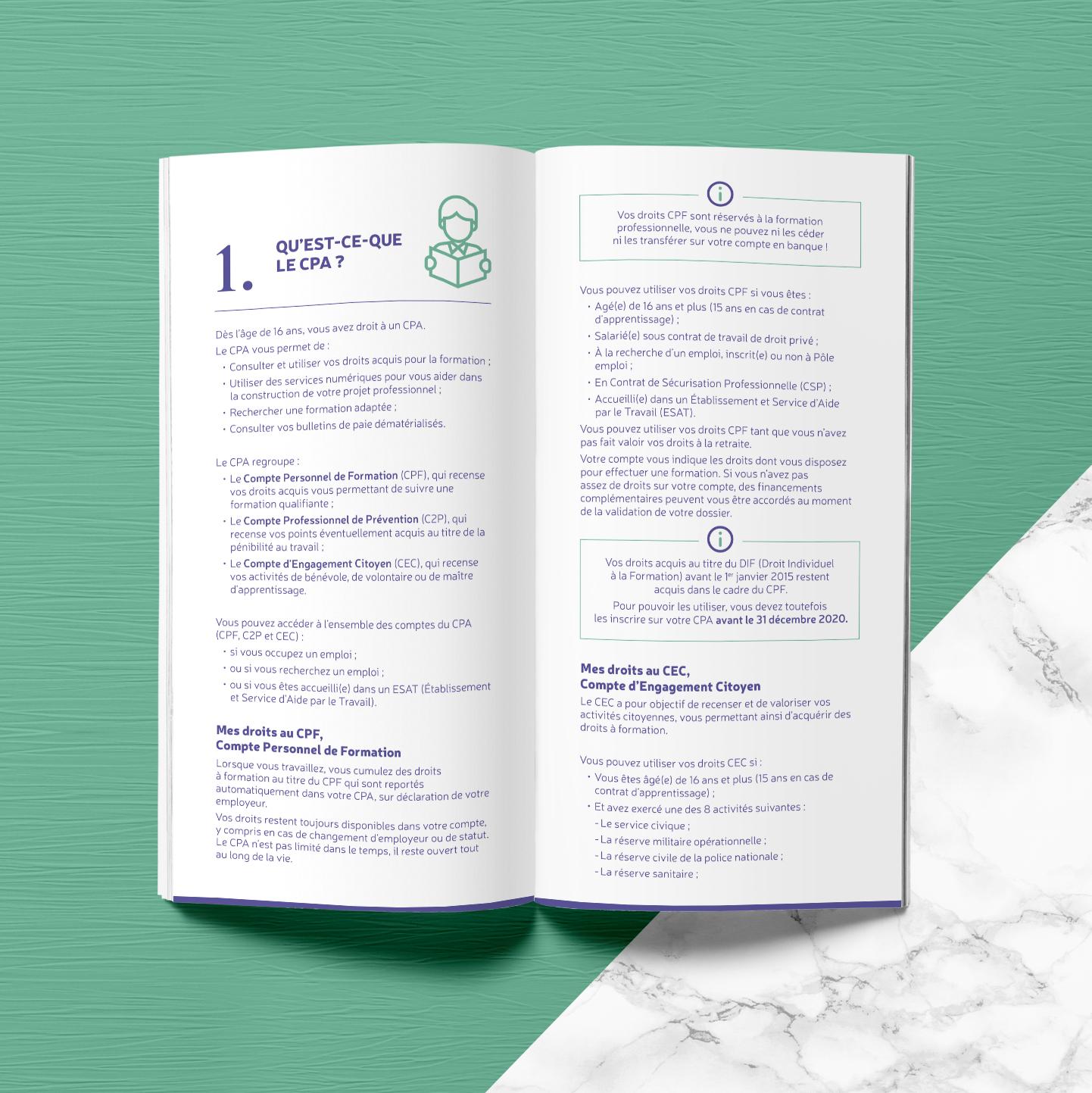 Livret CPA Pages 2-3