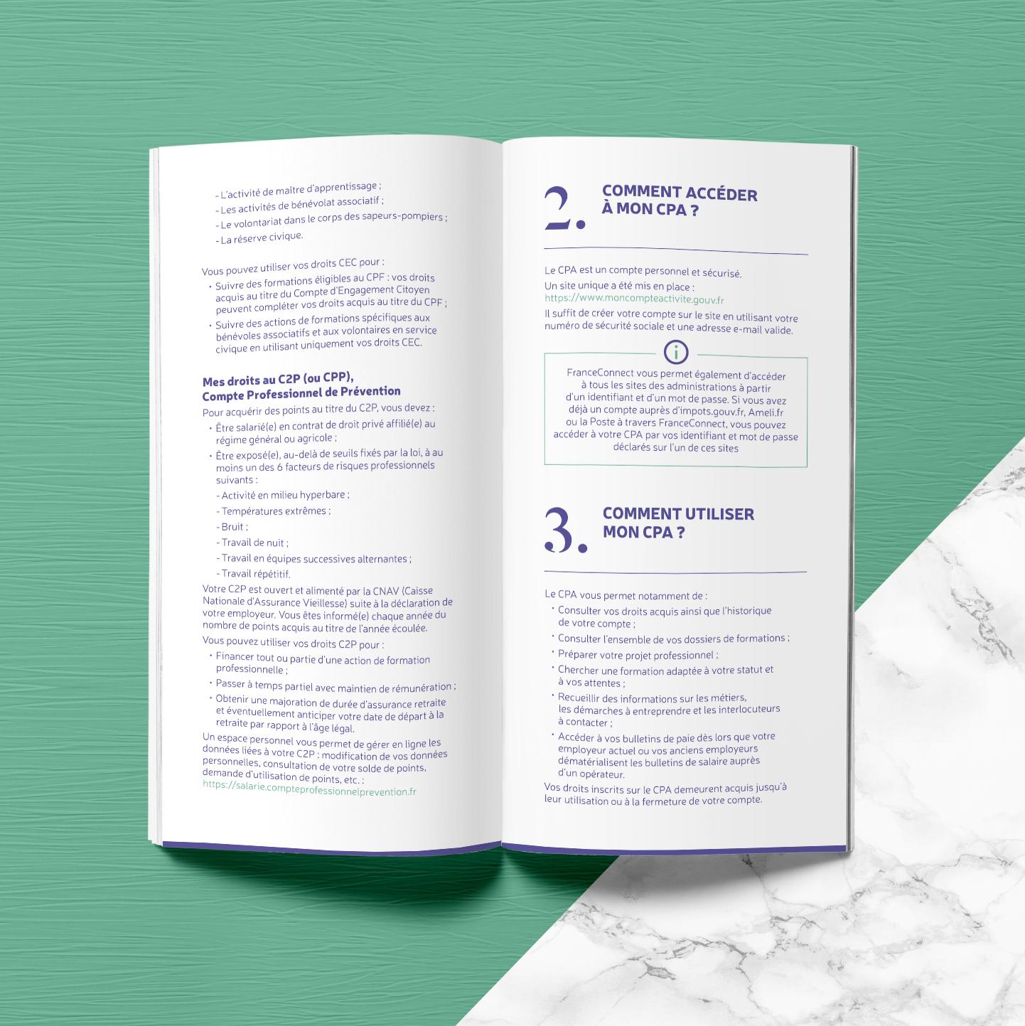 Livret CPA Pages 4-5