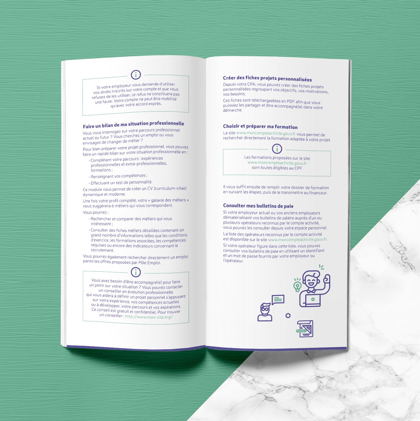 Livret CPA Pages 6-7