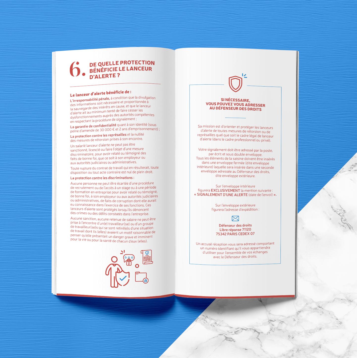 Livret droit d'alerte pages 10-11