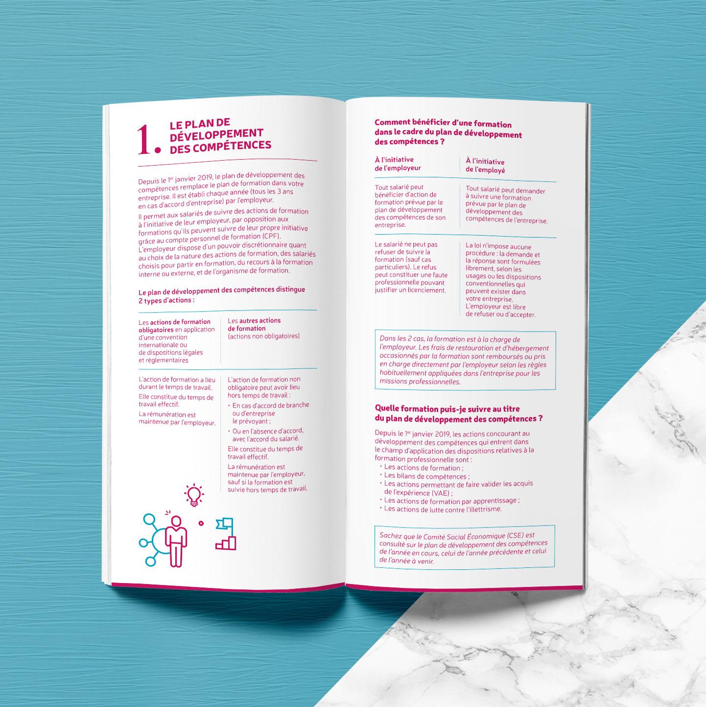 Livret PDC Pages 1-2