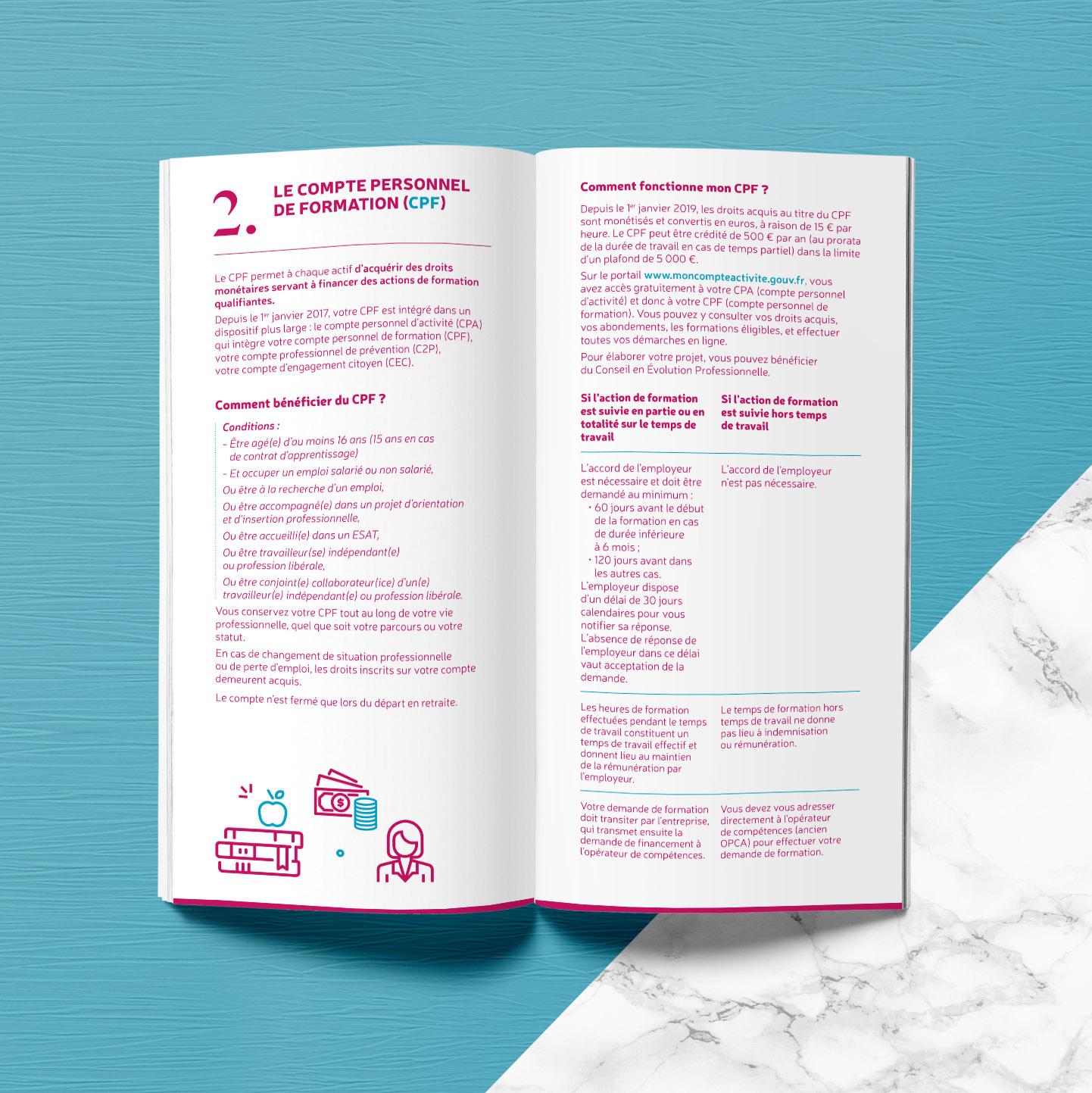 Livret PDC Pages 3-4
